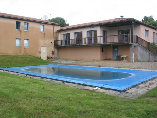 SARL Coderen : Création aménagement de terrasse à Limoges (87 Haute ...